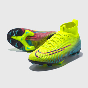 Бутсы детские Nike Superfly 7 Elite MDS FG BQ5420-703