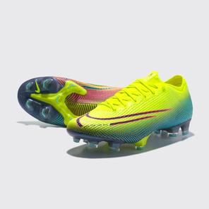 Бутсы Nike Vapor 13 Elite MDS FG CJ1295-703
