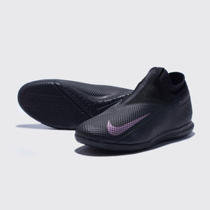 Футзалки Nike Phantom Vision 2 Academy DF IC CD4168-010