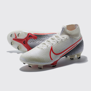 Бутсы Nike Superfly 7 Elite FG AQ4174-160