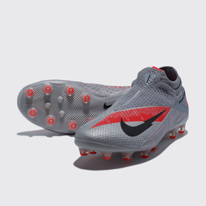 Бутсы Nike Phantom Vision 2 Elite DF AG-Pro CD4160-906
