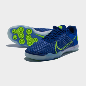Футзалки Nike React Gato IC CT0550-474