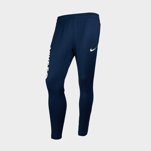 Брюки Nike F.C. Essential Pant CD0576-451