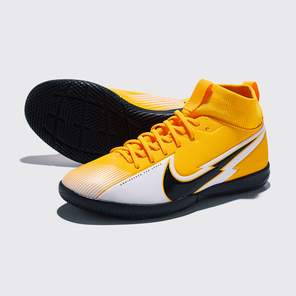 Футзалки детские Nike Superfly 7 Academy IC AT8135-801