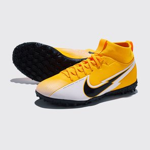 Шиповки детские Nike Superfly 7 Academy TF AT8143-801