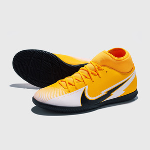 Футзалки Nike Superfly 7 Club IC AT7979-801