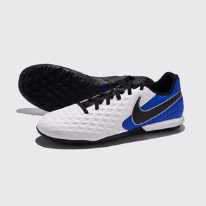 Шиповки Nike Legend 8 Academy TF AT6100-104