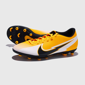 Бутсы Nike Vapor 13 Club FG/MG AT7968-801