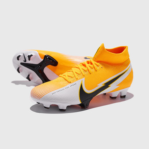 Бутсы Nike Superfly 7 Pro FG AT5382-801