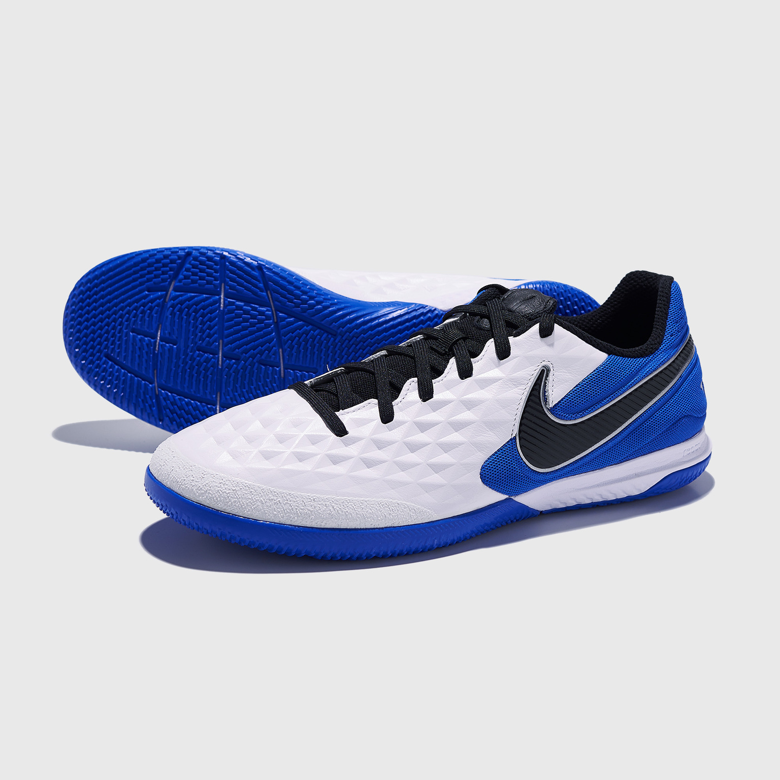 Футзалки Nike React Legend 8 Pro IC AT6134-104