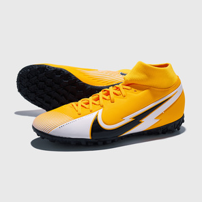 Шиповки Nike Superfly 7 Academy TF AT7978-801
