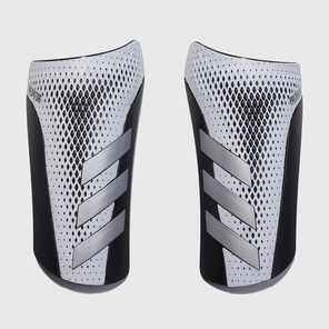 Щитки Adidas Predator League GL7972
