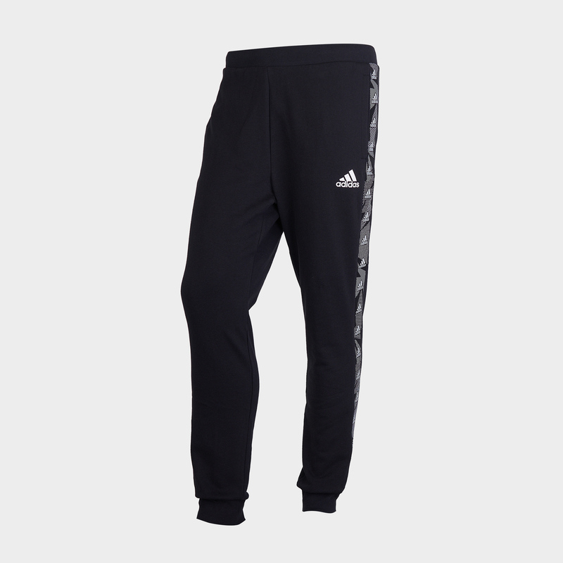 Брюки Adidas Essentials Tape GD5451