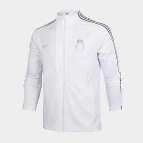 Олимпийка Adidas Real Madrid сезон 2020/21