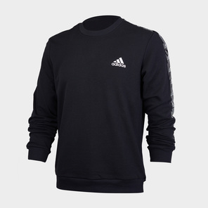 Свитшот Adidas Essentials Tape GD5448
