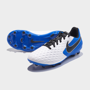 Бутсы детские Nike Legend 8 Academy FG/MG AT5732-104