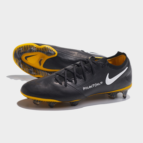 Бутсы Nike Phantom TC Elite FG CK8444-017