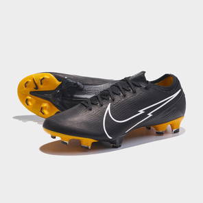 Бутсы Nike Vapor 13 Elite TC FG CJ6320-017
