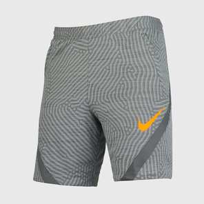 Шорты Nike Dry Strike CD0568-084