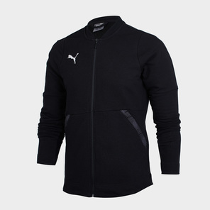 Олимпийка Puma team Final 21 Casuals 65649103