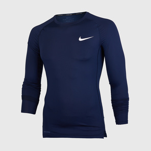 Белье футболка Nike Top Tight BV5588-452