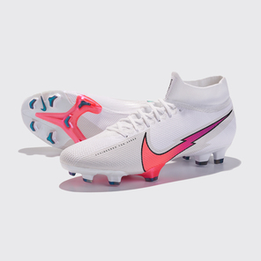 Бутсы Nike Superfly 7 Pro FG AT5382-163