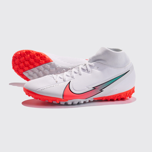 Шиповки Nike Superfly 7 Academy TF AT7978-163