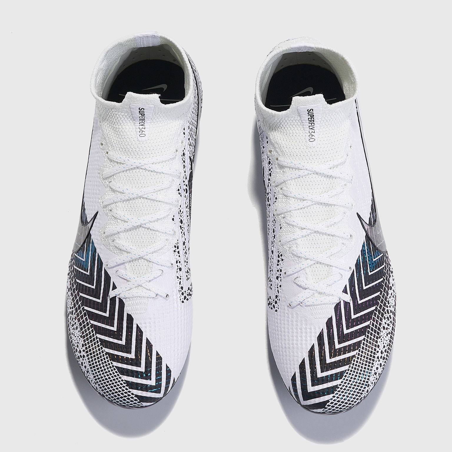 Бутсы Nike Superfly 7 Elite MDS FG BQ5469-110