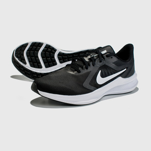 Кроссовки Nike Downshifter 10 CI9981-004