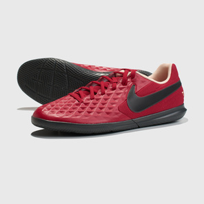 Футзалки Nike Legend 8 Club IC AT6110-608