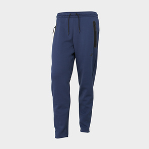Брюки Nike Tech Fleece CU4501-410
