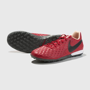 Шиповки Nike Legend 8 Academy TF AT6100-608