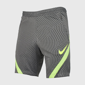 Шорты Nike Dry Strike CD0568-085