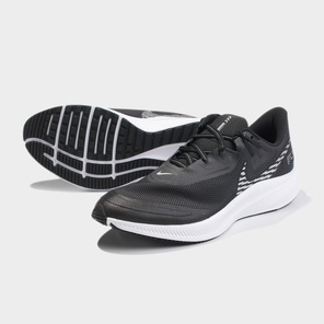 Кроссовки Nike Quest 3 Shield CQ8894-001