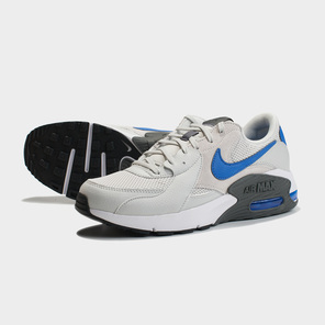 Кроссовки Nike Air Max Excee CD4165-007