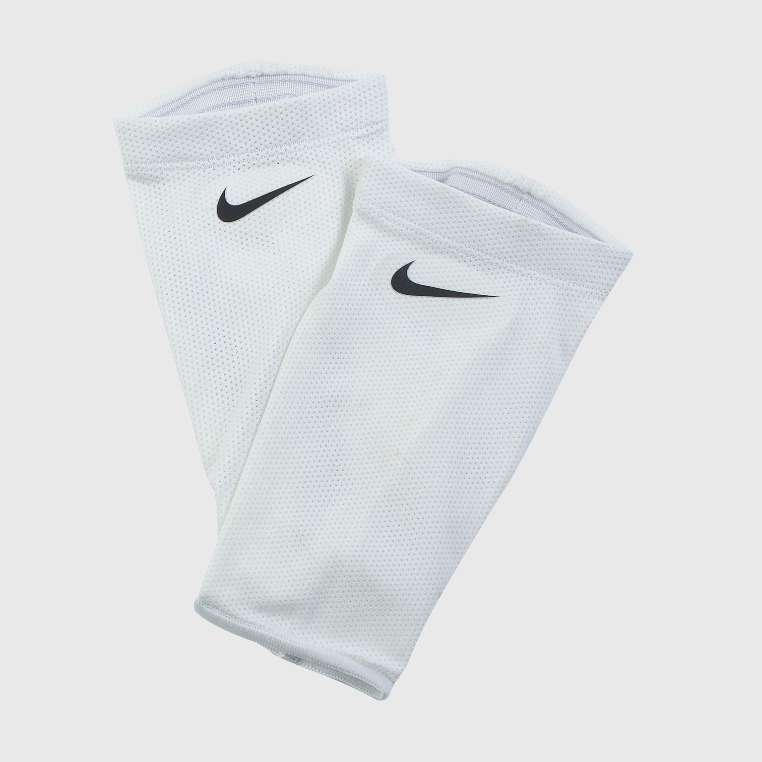 Чулок для щитков Nike Guard Lock Elite Sleeve SE0173-103