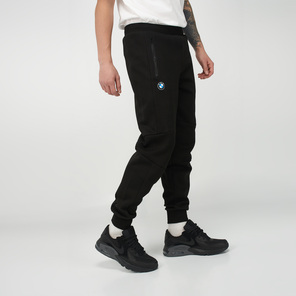 Брюки Puma BMW MMS Sweat Pants 59900301
