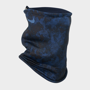 Повязка на шею Nike Reversible Neck Warmer N.100.0654.909.OS