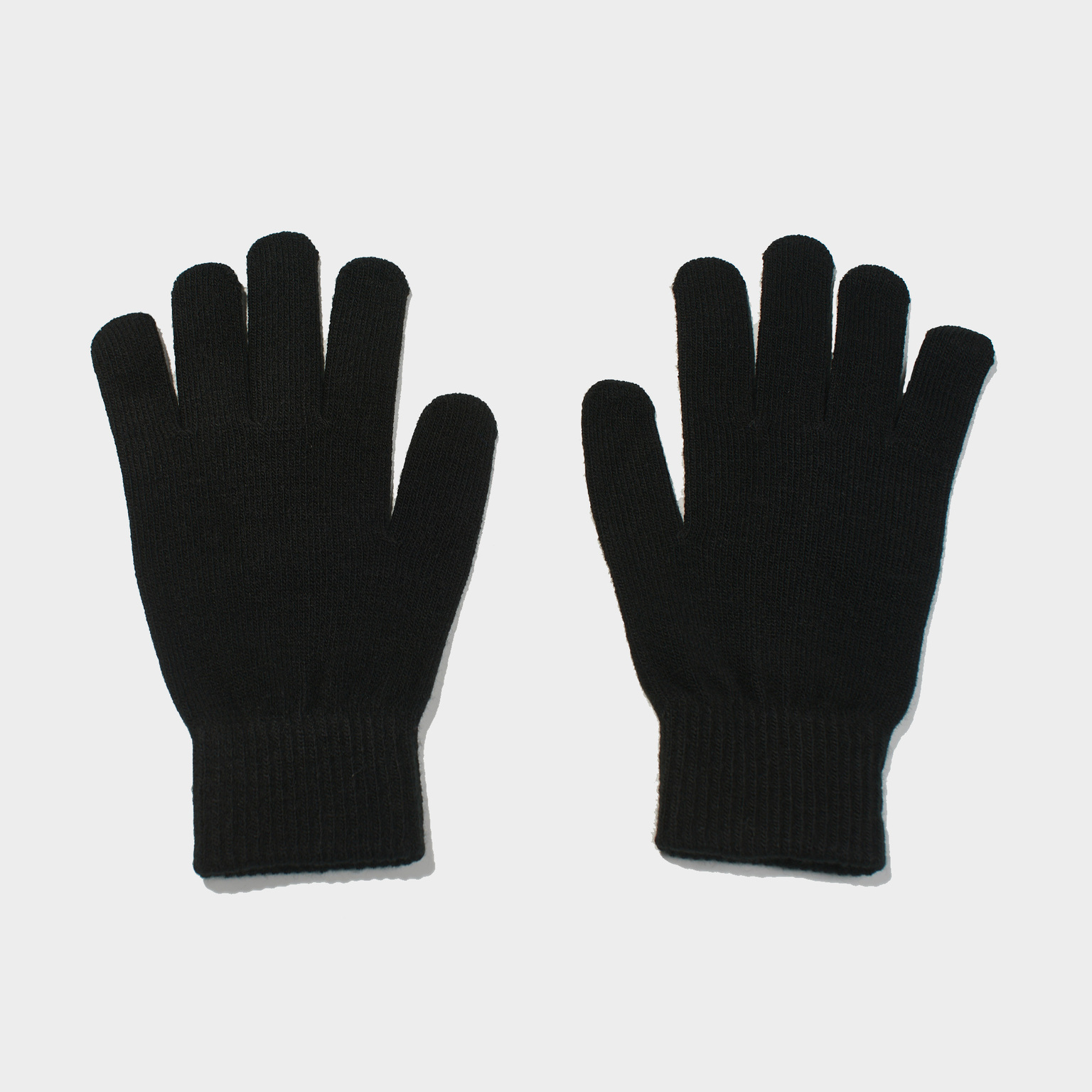 Перчатки Nike Swoosh Knit Gloves 2.0 N.100.0665.010