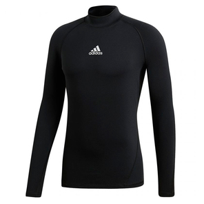 Белье футболка Adidas Ask Climawarm DP5534