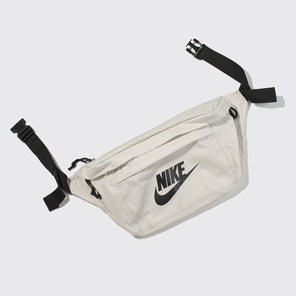 Сумка на пояс Nike Tech Hip Pack BA5751-072