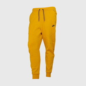 Брюки Nike Tech Fleece CU4495-743