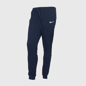 Брюки Nike Fleece Strike21 Pant CW6336-451