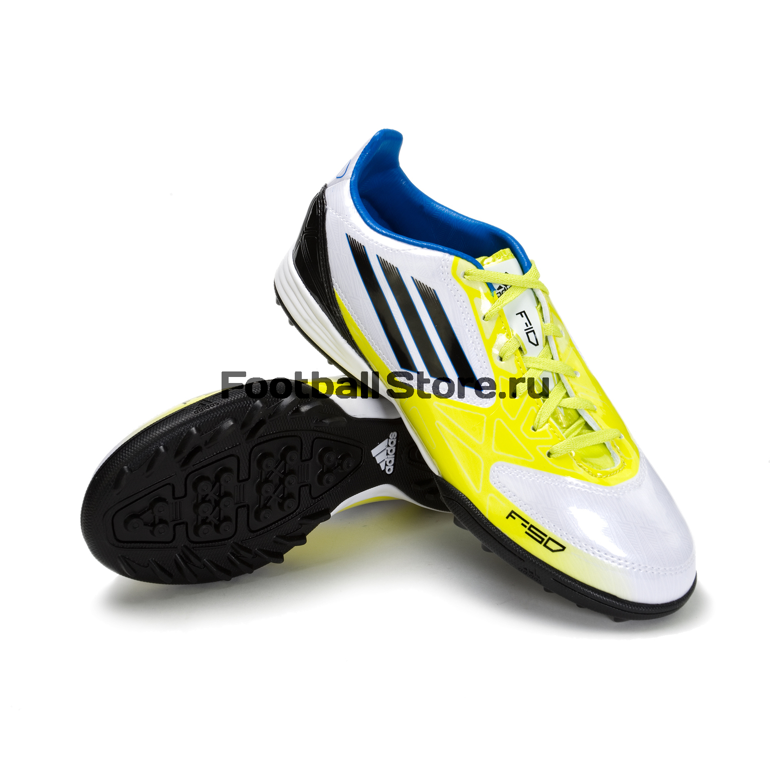 f1133bc7 ... Детские бутсы · Adidas; Шиповки Adidas f10 trx tf j. Скидка