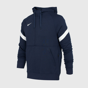 Толстовка Nike Fleece Strike21 CW6311-451