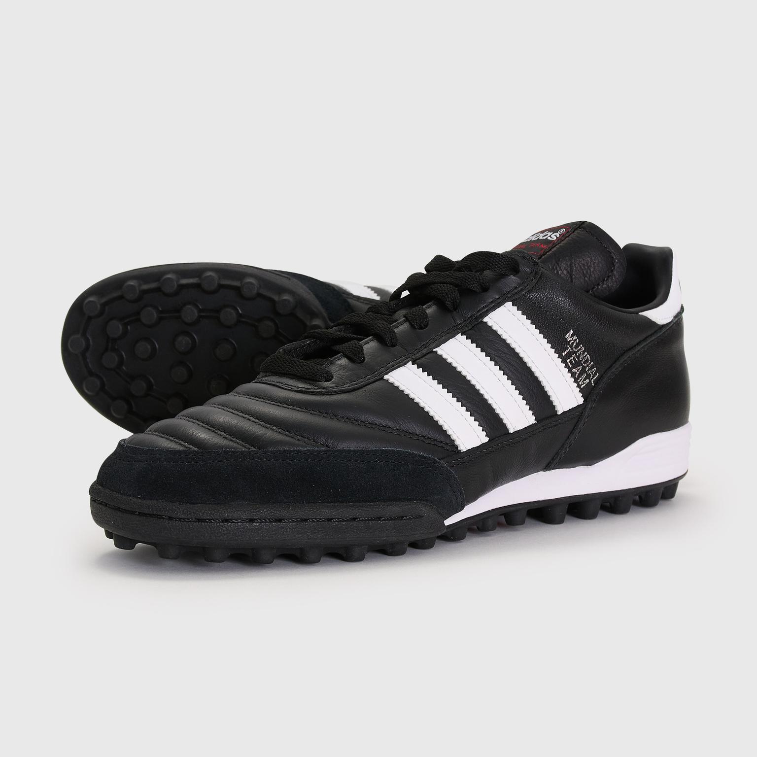 d831e4e199c3 Шиповки Adidas Mundial Team 19228 – купить шиповки в интернет магазине  footballstore, цена, фото