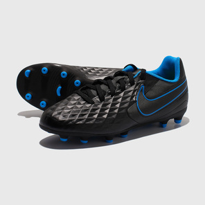 Бутсы детские Nike Legend 8 Club FG/MG AT5881-090