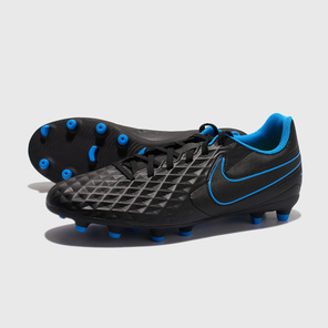 Бутсы Nike Legend 8 Club FG/MG AT6107-090