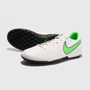 Шиповки Nike Legend 8 Academy TF AT6100-030