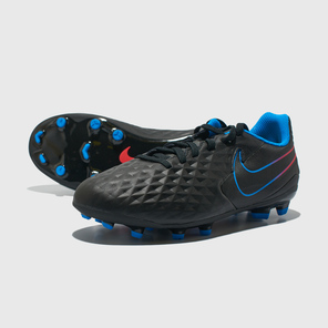 Бутсы детские Nike Legend 8 Academy FG/MG AT5732-090